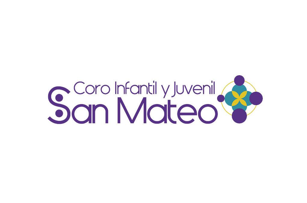 Coro Infantil y Juvenil San Mateo