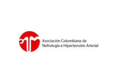 La Asociación Colombiana de Nefrología