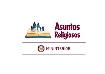 Ministerio del Interior, Asuntos Religiosos