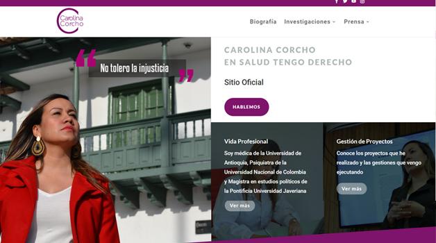 corcho43