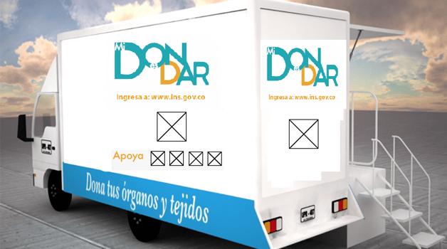 donante2