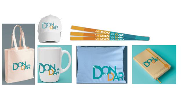 donante3