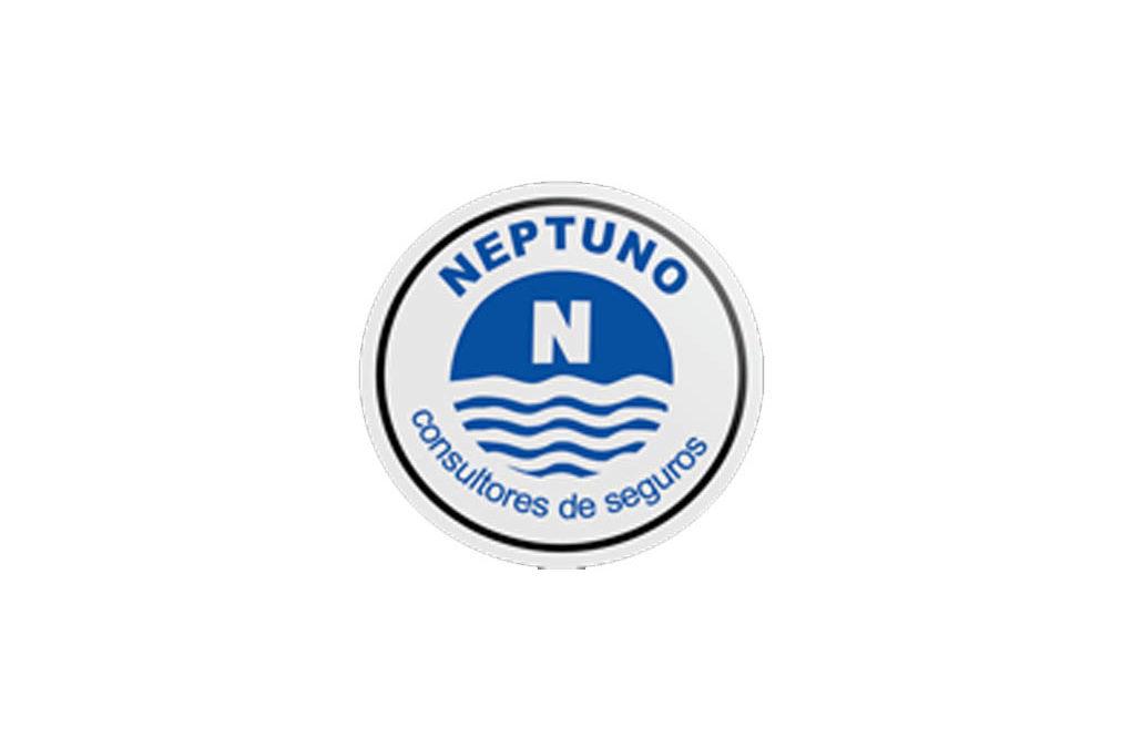 Neptuno Consultores de Seguros Ltda