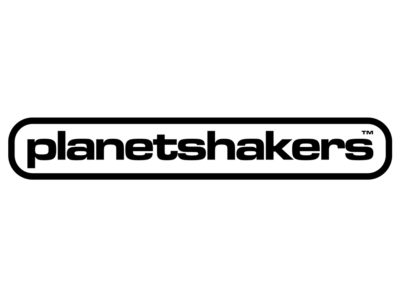 Rueda de Prensa Planetshakers