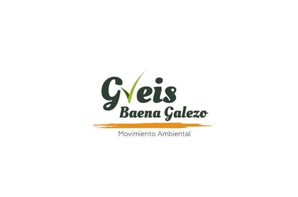 Movimiento y Fundación Greis Baena