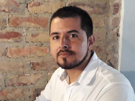 Christian Felipe Guerra