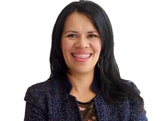 Viviana Linares/Medinas y Linares S.A.S