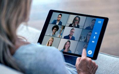 La comunicación y las tecnologías