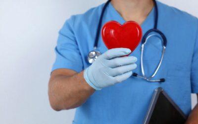 Los retos de la Comunicación en Salud