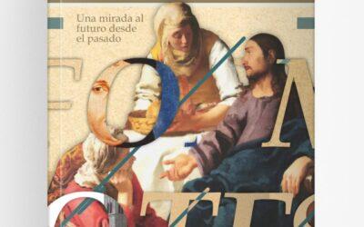 ¿Por qué leer la 'La Reforma Protestante'?, libro de la escritora cesarense Laura Muñoz